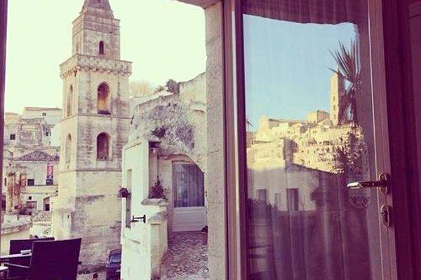 Palazzo Degli Abati - фото 22