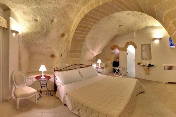 Palazzo Degli Abati - фото 3