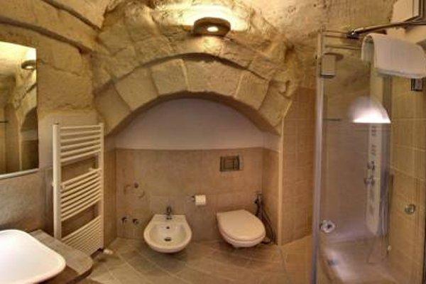Palazzo Degli Abati - фото 7