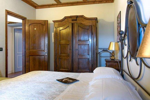 Casa Torrini - фото 50