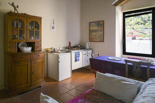 Casa Torrini - фото 13