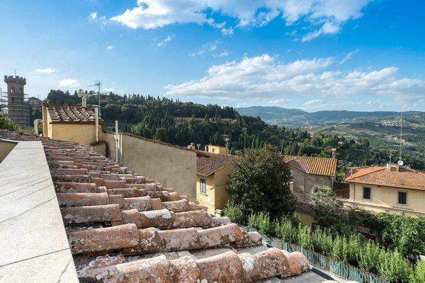 Casa Torrini - фото 19