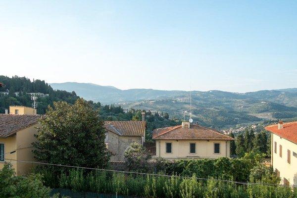 Casa Torrini - фото 20
