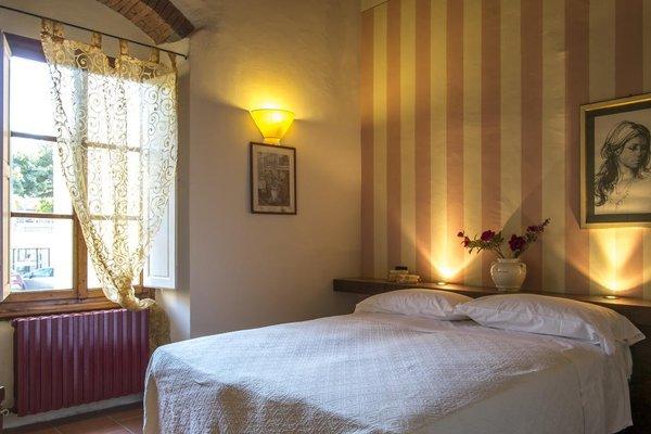 Casa Torrini - фото 3