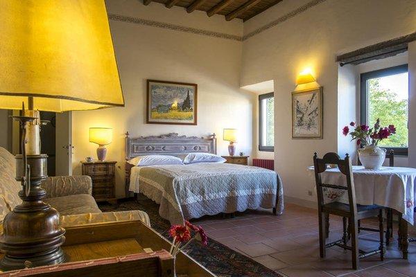 Casa Torrini - фото 4