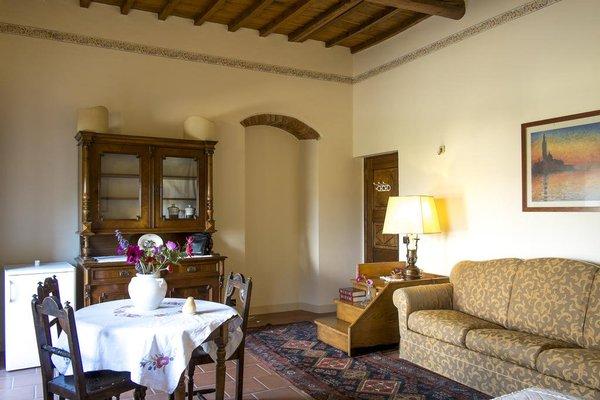 Casa Torrini - фото 6