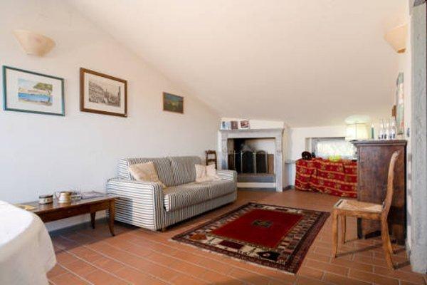 Casa Torrini - фото 7