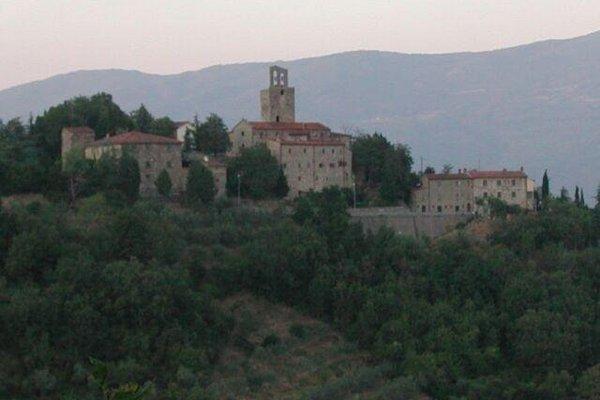Il Villaggio Di Armando - фото 23