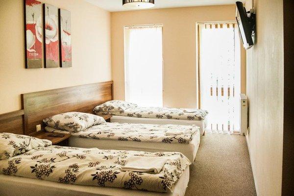 Hotel Impressa - фото 42