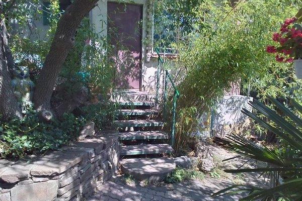 Гостевой Дом Понизовка - фото 17