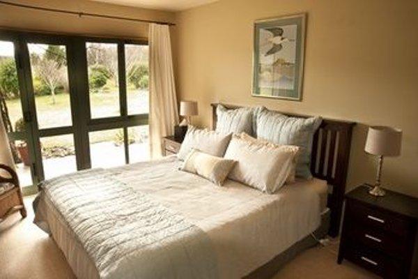 Whakaipo Lodge - 50