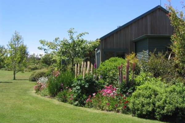 Whakaipo Lodge - 18