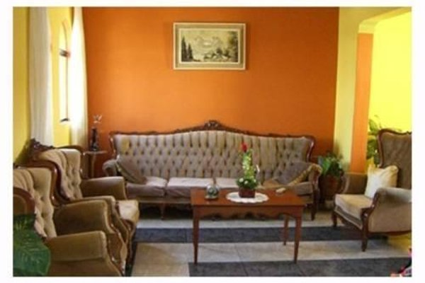 Casa Rodas II - фото 10
