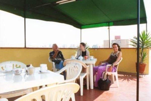 Casa Rodas II - фото 17
