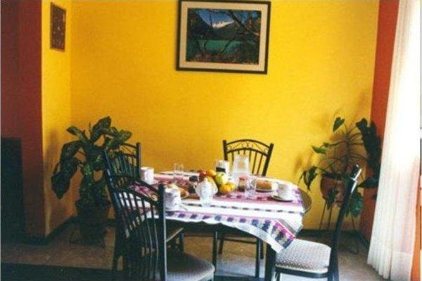 Casa Rodas II - фото 6