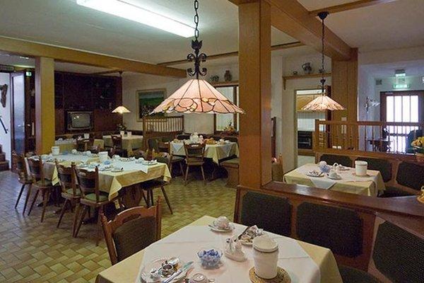 Hotel Schutz - фото 6