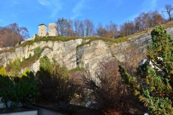 Am Neutor Hotel Salzburg Zentrum - фото 23