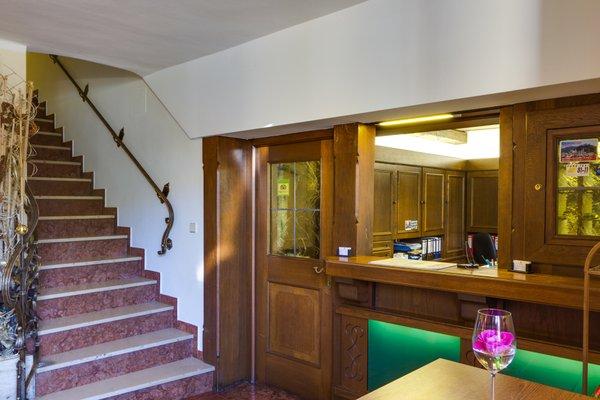 HartlWirt-Hotel-Gasthof - фото 14