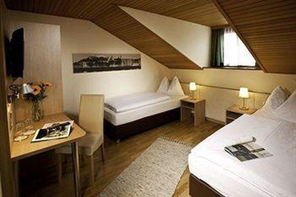 HartlWirt-Hotel-Gasthof - фото 3