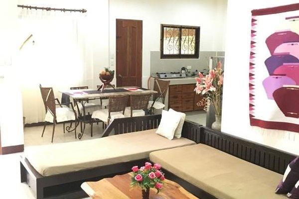 Chiisai Natsu Resort - 18
