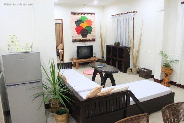 Chiisai Natsu Resort - 5
