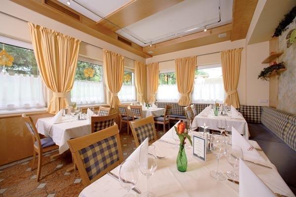 Austria Classic Hotel Holle - фото 14