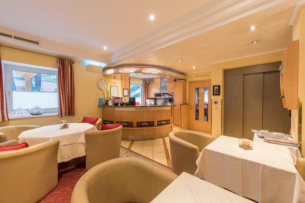 Austria Classic Hotel Holle - фото 19