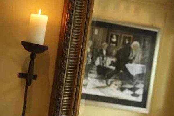 Austria Classic Hotel Holle - фото 20