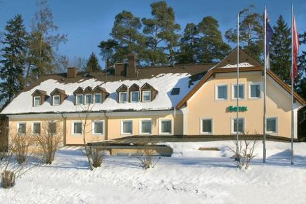 Austria Classic Hotel Holle - фото 23