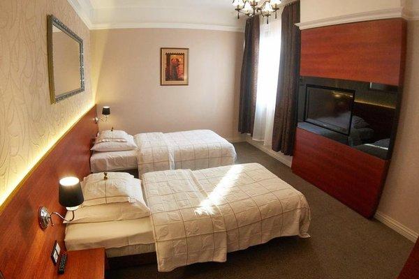 Hotel&Spa Kameleon - фото 5