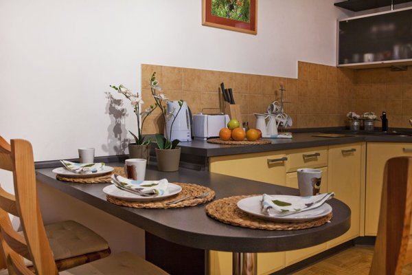 Apartamenty TWW Zakopane - фото 15