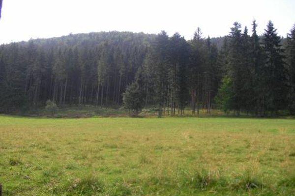 Dom Sw. Stanislawa - фото 20