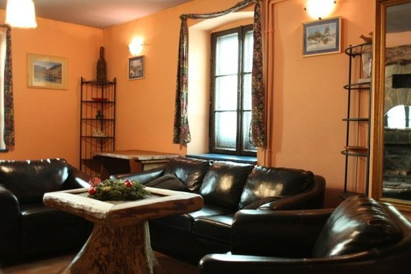 Dom Sw. Stanislawa - фото 6