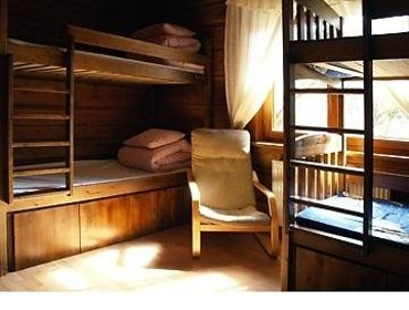 Хостел Good Bye Lenin Hostel Zakopane