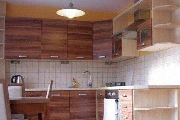 Apartamenty Piasecki Coffee - фото 3