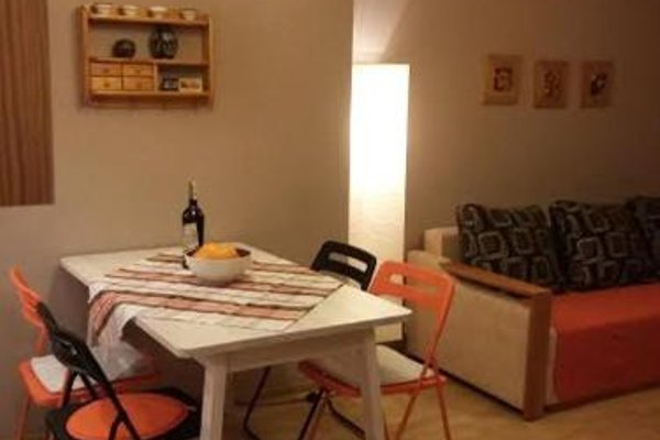 Apartamenty Viva Maria - 4