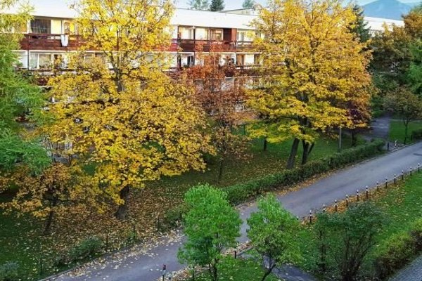 Apartament Widok Zakopane - фото 5