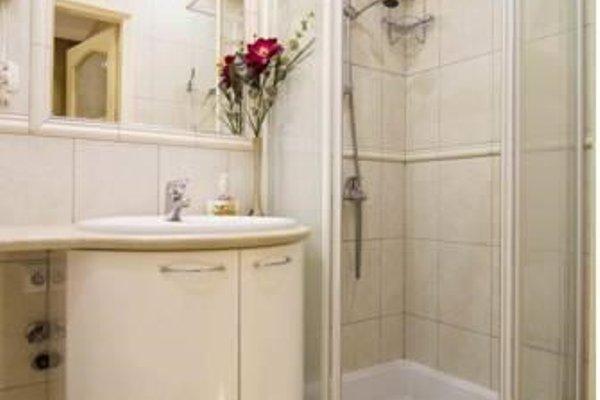 Apartament Widok Zakopane - фото 6
