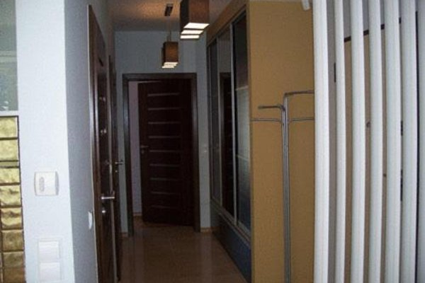 Apartament Stara Polana i Spa - фото 11