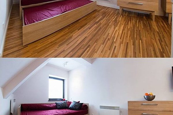 Apartamenty Nosal Residence - фото 18