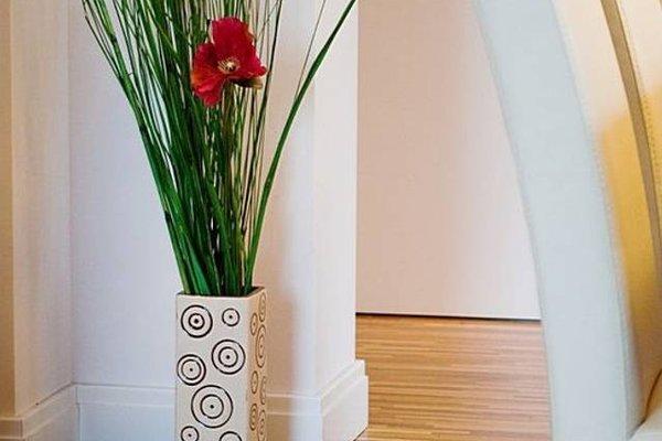 Apartamenty Nosal Residence - фото 20