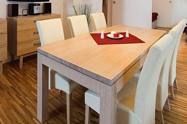 Apartamenty Nosal Residence - фото 21