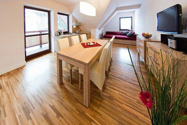Apartamenty Nosal Residence - фото 5