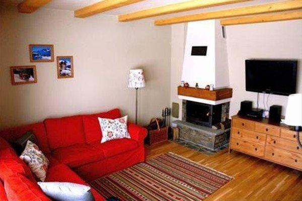 4U Apartments - Zakopane - фото 11