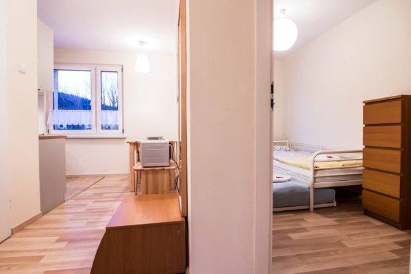 Apartamenty Krupowy - фото 10