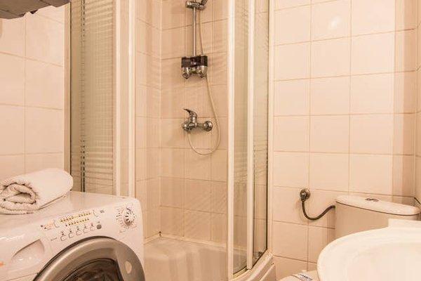Apartamenty Krupowy - фото 18