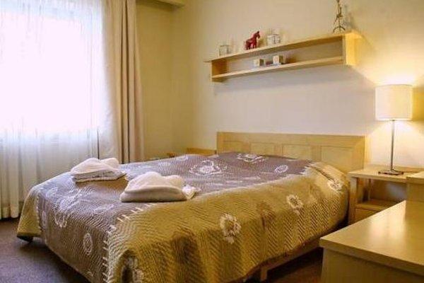 Apartamenty Chata Pod Reglami Zakopane - 21