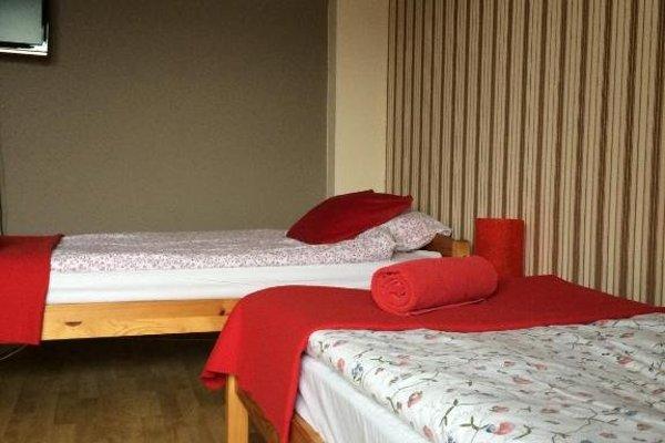 Apartamenty Skaldowie - фото 5