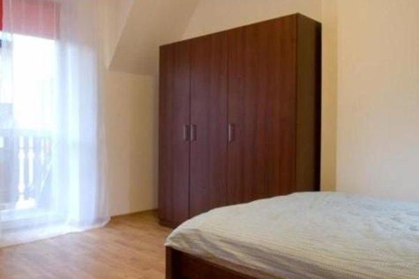 Apartamenty Skaldowie - фото 7