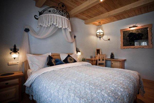 Residence Bambi Boutique - фото 6